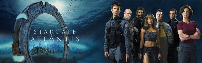 http://fargate.ru/atlantis/images/banner.jpg