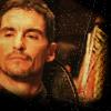 http://fargate.ru/stargate/galleries/avatar/Baal37.png