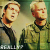 http://fargate.ru/stargate/galleries/avatar/Really.png