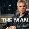 http://fargate.ru/stargate/galleries/avatar/the_man.png