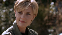 http://fargate.ru/stargate/galleries/carter/s/23.jpg