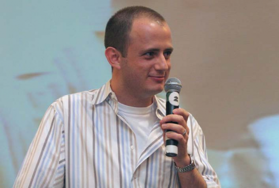 eric kripke net wortheric kripke wife, eric kripke twitter, eric kripke net worth, eric kripke walking dead, eric kripke returns to supernatural, eric kripke kimdir, eric kripke supernatural, eric kripke instagram, eric kripke wiki, eric kripke imdb, эрик крипке ушел из сверхъестественного, eric kripke email, eric kripke revolution, eric kripke supernatural season 10, eric kripke time, эрик крипке фильмография, эрик крипке книги, eric kripke facebook, eric kripke quotes, эрик крипке твиттер