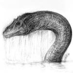 Фото альбом Рисунки - Драконы и динозавры - 18 фото, новые фото.