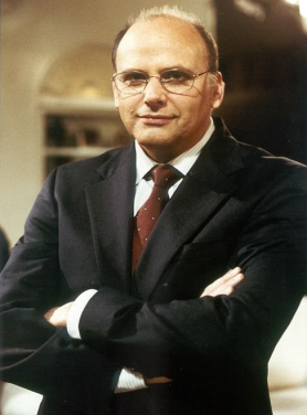 kurt fuller mashkurt fuller psych, kurt fuller, kurt fuller imdb, курт фуллер, kurt fuller scary movie, kurt fuller height, kurt fuller twitter, курт фуллер фильмография, kurt fuller mash, kurt fuller house, курт фуллер сверхъестественное, kurt fuller jeffrey tambor, курт фуллер доктор хаус, kurt fuller net worth, kurt fuller supernatural, kurt fuller wayne world, kurt fuller glee, kurt fuller grey's anatomy, kurt fuller desperate housewives, kurt fuller army