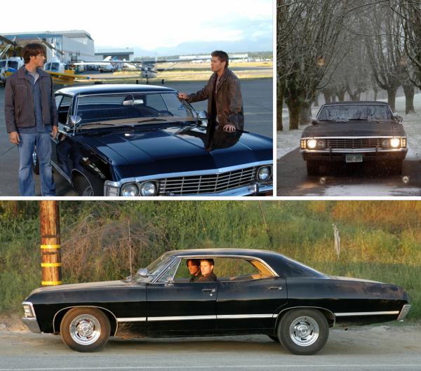 Коллекционныe автомобили масштабные модели