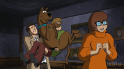 13.16. ScoobyNatural (промо)