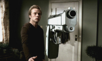 ������������������ / Supernatural [1 �����] (2005) BDRip 720p �� DHT-Movies
