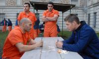 Supernatural(Сверхъестесственное) 2 сезон 18-22 серия