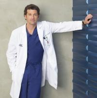 Доктор секси