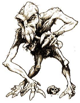 http://fargate.ru/supernatural/galleries/book/ghoul.jpg